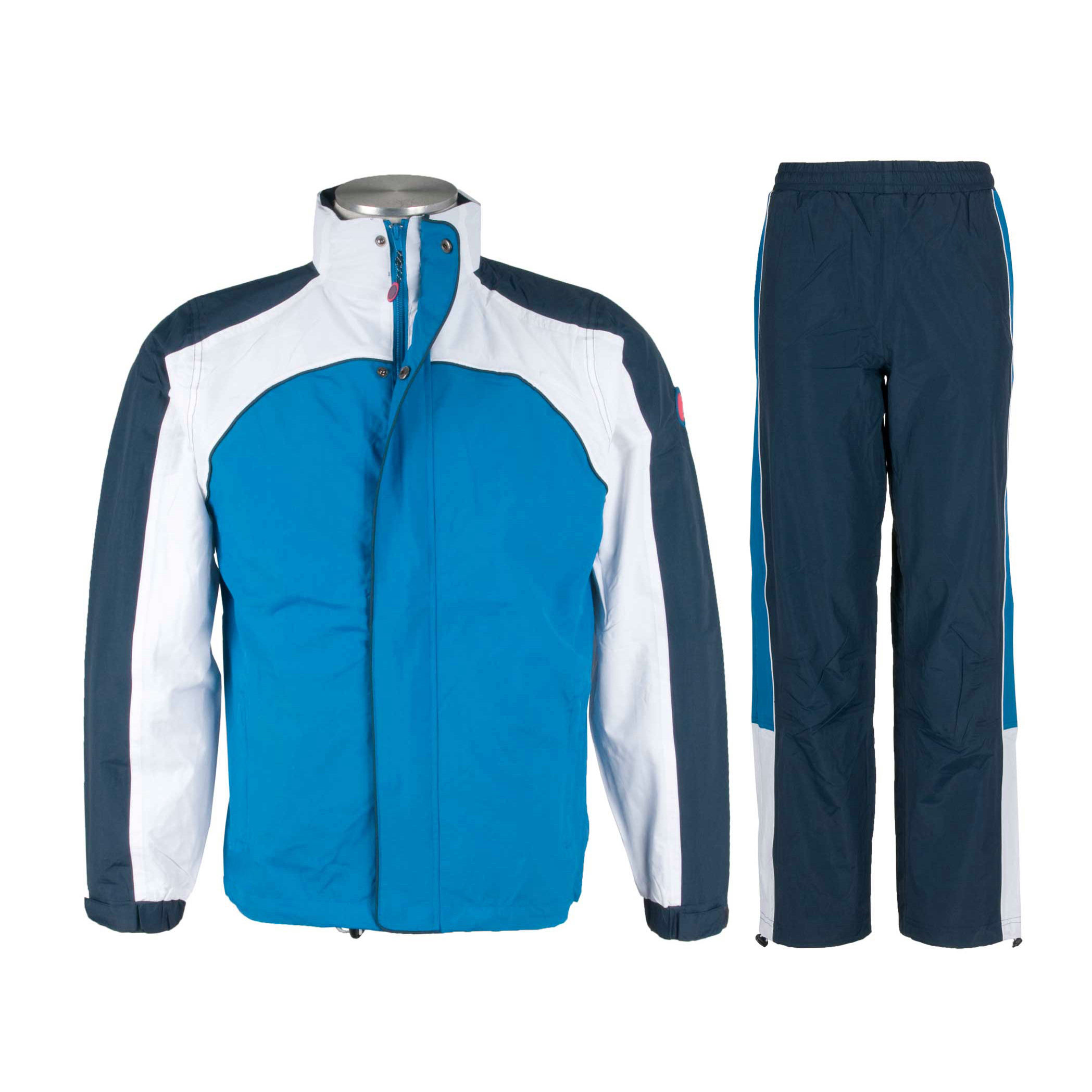 Top quality most demanded cheap tracksuit for men