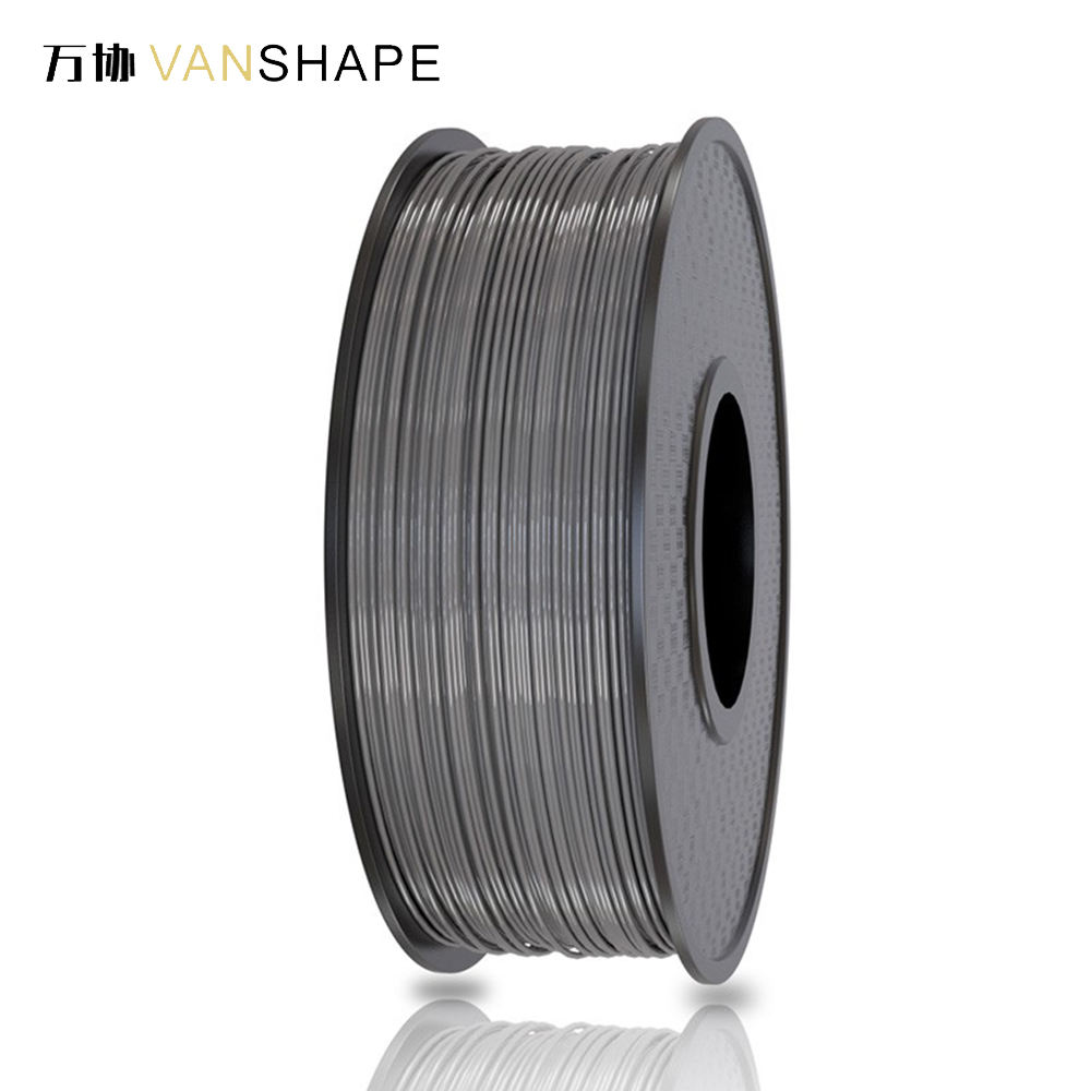 Filament Best Quality FDM 3d Printer Plastic PLA 1.75mm Print Set