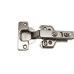 TK-209 Kitchen 35mm Soft Close Auto Concealed Hydraulic Cabinet Hinges For Cupboard