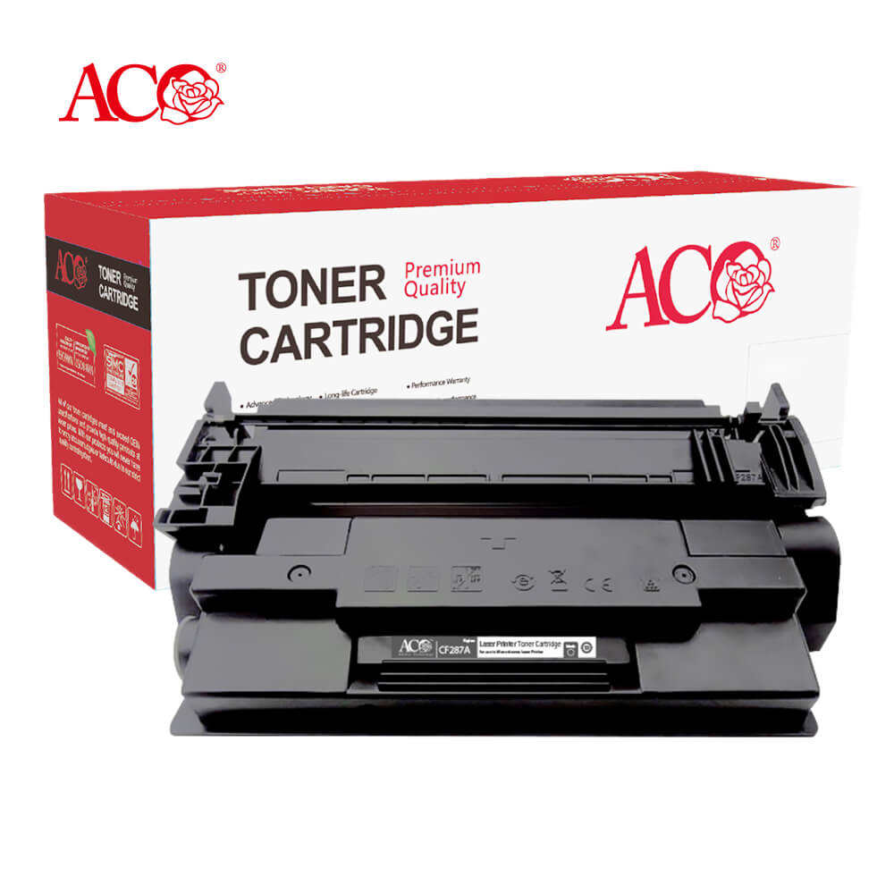 5 Virgin Genuine Empty HP 64X Laser Toner Cartridges FREE SHIPPING CC364X