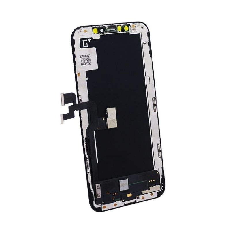 Wholesale Mobile Phone Led Lcd Screen Replacement For phone Digitizer Lcd