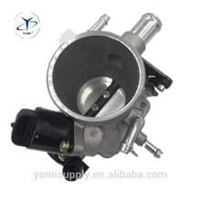 Throttle Body Assembly 17202032