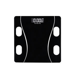 Factory Direct Supply Bluetooth Digital Weighing Scales