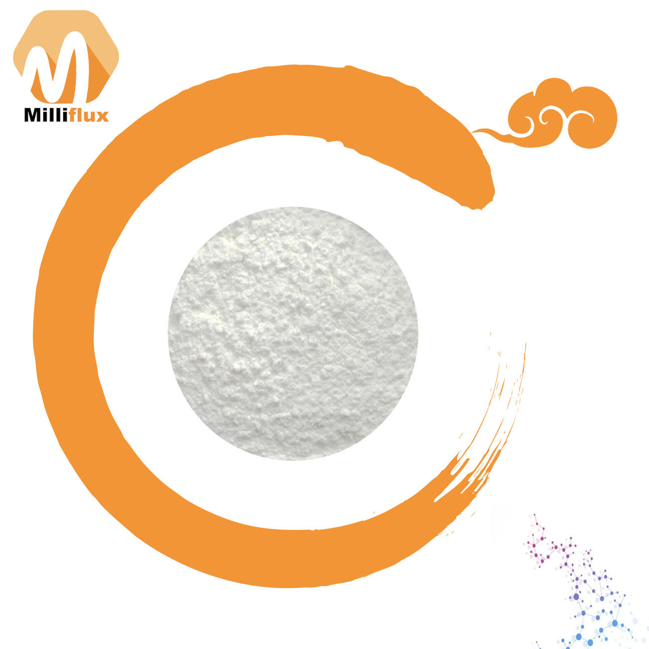 China manufacturer 99% Powder spinosad 131929-60-7