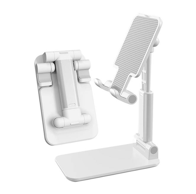 2020 new arrival shenzhen manufacturer hot sale desk memo stickstand mobile phone holder