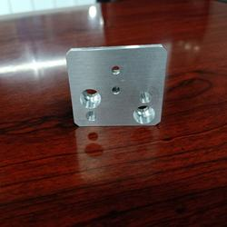 ALUMINUM PARTS MACHINING WORKING TABLE FABRICATION CNC FROM VIET NAM