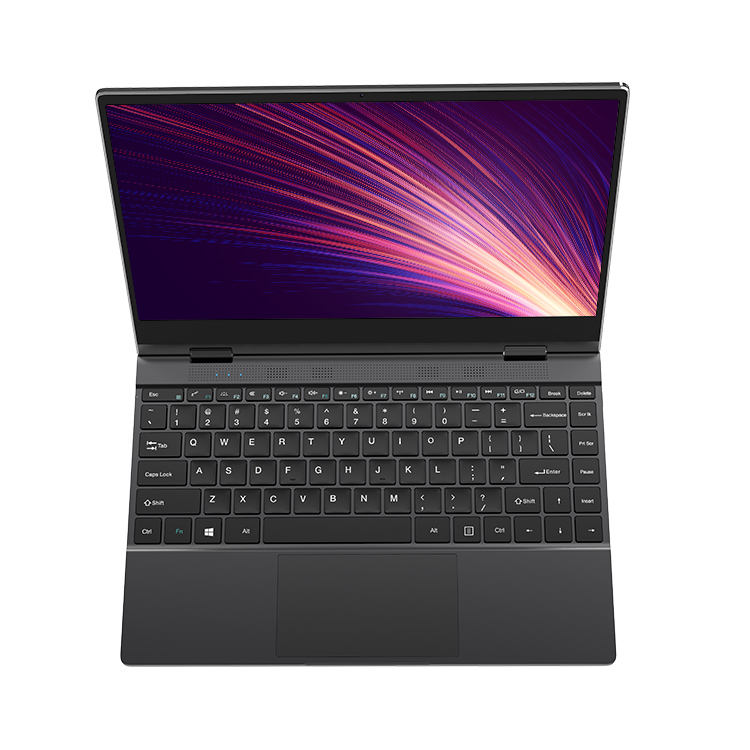 Layar Sentuh <span class=keywords><strong>Laptop</strong></span> 13.3Inch 360 Derajat Rotasi <span class=keywords><strong>Laptop</strong></span> Window 10 OS 8G RAM 256G Driver Ringan Mini <span class=keywords><strong>Laptop</strong></span>