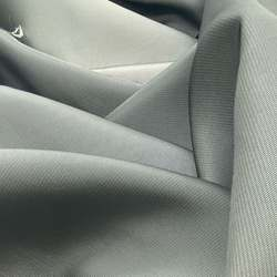 High quality 55% polyester 45% Viscose  55/45 85gsm Twill lining fabric for lining, jacket, cloth, bedding with multiple colors