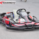5hp go kart for sale 50cc engines buggy Racing