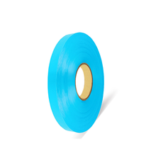 RTS Seam Sealing Tape for  sportswear tents safety garment suits