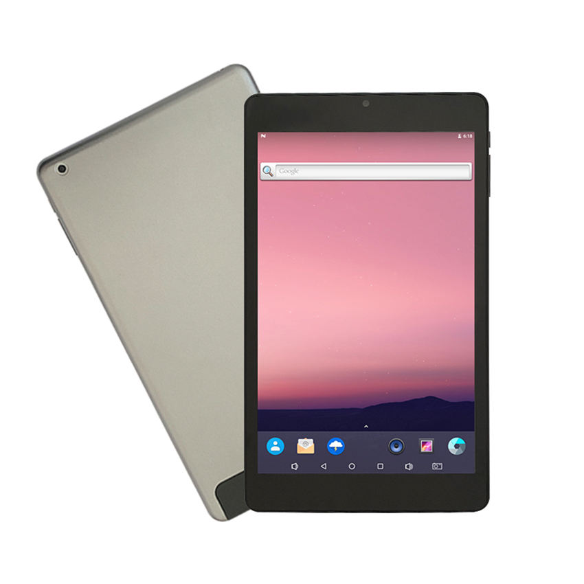 Commercio all'ingrosso Portatile Ruggedized Nuovo Wifi Su Misura 8 Pollici 4G Lte Pc Mini Tablet <span class=keywords><strong>Pos</strong></span> Android