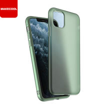 For iphone 11 pro max Shockproof Liquid latex case Premium Silicone For iPhone xr xs max phone case