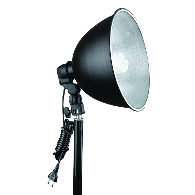 Flash Photographic Studio Flash Equipment for Photography Professional Studio Lighting For Photography For Studio