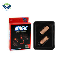 Manufacturers magic toys magical light toy magic fingers