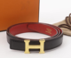 Wholesales High Brand HERMES Constance H belt / Many Other Brand Available from Japanese Auction Agency.