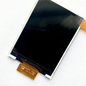 2.8 Inch TFT LCD Display Screen 320x240 lcd display module