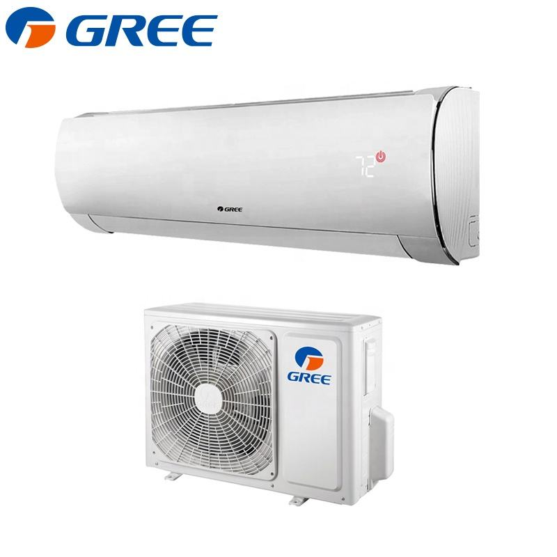room mini split air conditioner high quality cool 36000 btu mini split air conditioner