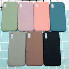 Wholesale designer mobile phone cases trendy custom print cell phone case for iphone 6/7/8 plus