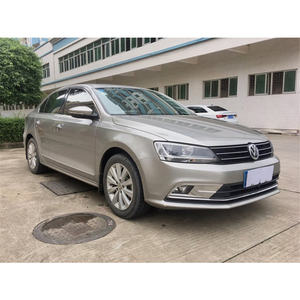 Buy Used Volkswagen Sagitar 1.6L automatic Cars online,2016 cars for sale with good mileage