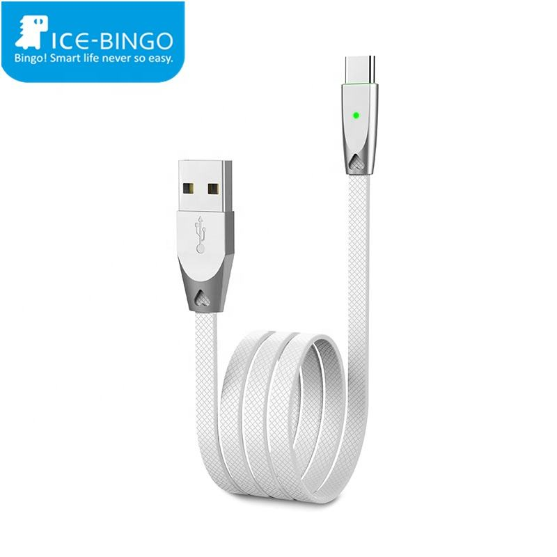 High quality hot selling around the world data usb cable for android