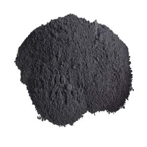 natural flake graphite powder / synthetic graphite powder / artificial graphite