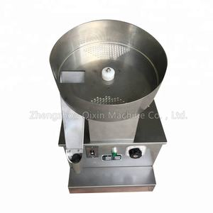 best price tablet counter / capsule counting machine
