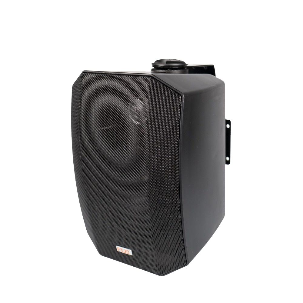 PA System ABS Wall Speaker with 100V Transformer stage speaker