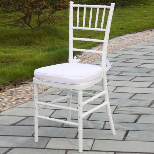 wholesale plastic commerical hotel furniture cheap stackable tiffany outdoor wedding party events chairs chiavari banquet chair