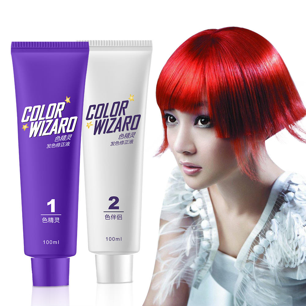 remove permanent hair dye color fixing safest hair color remover with free shipping