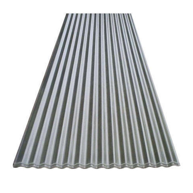 SGCC JIS Zinc Sheet Metal Hot Dipped 18 Gauge Galvanized Iron Plate Raymond gi Galvanized Corrugated Steel Plate