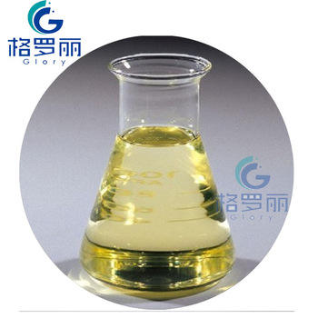 Heavy metal chelating agent 15% and 55%