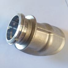 Cost Effective Custom Made CNC Lathe Machining Machine Parts