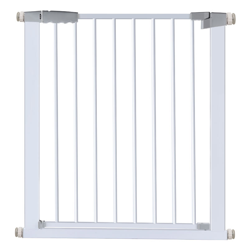 Supplier best selling Baby Safety Gate doors stairs to protect children