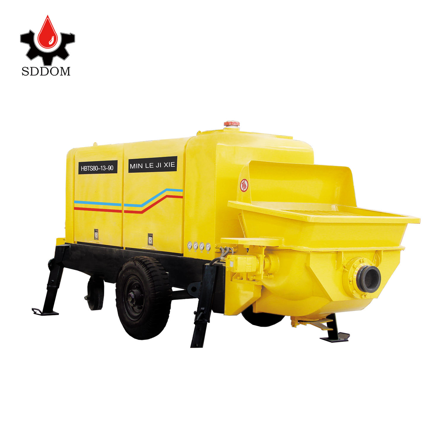China fornecedor <span class=keywords><strong>do</strong></span> motor diesel elétrico mini máquina pequena bomba <span class=keywords><strong>de</strong></span> <span class=keywords><strong>concreto</strong></span> <span class=keywords><strong>do</strong></span> <span class=keywords><strong>caminhão</strong></span> bomba <span class=keywords><strong>de</strong></span> <span class=keywords><strong>concreto</strong></span>