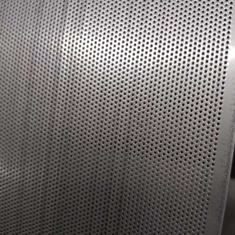 high quality stainless steel wire mesh security screen 304stainless steel wire mesh door fence