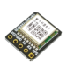 GPS+BDS Beidou dual-mode module flight control satellite positioning navigator ATGM336H module replacement for NEO-M8N