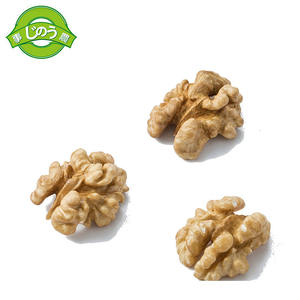 AA grade high quality china cheap sale chinese small walnut kernel