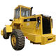 Strong Power Used Mini Cat 936E Caterpillar Wheel Loaders For Sale in Good Condition