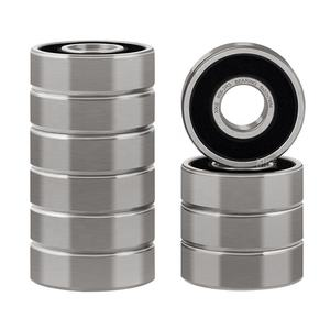 6082RS-Neutral Miniature Sealed Ball Bearing 8x22x7mm