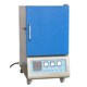 Lab Max. 1200C - 1800C Muffle Box Furnace With 30-stage Program Temperature Control System