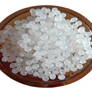 Recycled and virgin LDPE Low density polyethylene resin/ Pellets/Granules plastic raw materials HDPE/LLDPE low price
