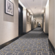 Printed carpet and Decorative,Commercial,Home,Bedroom,Hotel Use Carpet