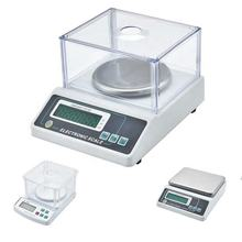 Laboratory weighing industrial electronic balance,Hot Industrial Analytical Balance Digital  rohs scales