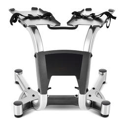 Dumbbell Stand Rack Rubber Home Wholesale Fitness Custom Gym Sport Adjustable Dumbell Rack
