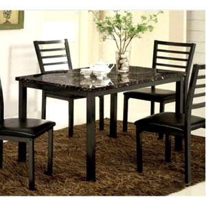 Durable Premium Kopitiam Marble Table Or Chair For Sale At Superb Deals Alibaba Com