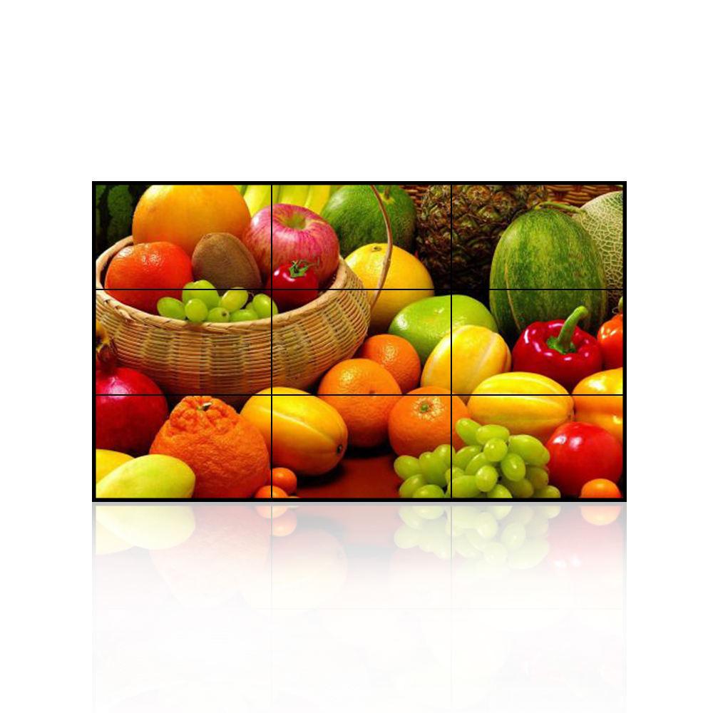 Noleggio video wall controller 2x2 3x3 1x2 1x4 popolare video in <span class=keywords><strong>lcd</strong></span> video wall
