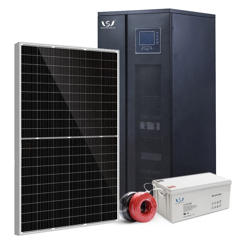 30kw 50kw 100kw hybrid solar panel wind l home infinisolar inverter solar electric hybrid car system