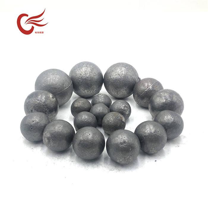 """50 PCS 201 Stainless Steel Loose Bearing Balls G100 Bearings 6.35mm 1//4/"""""""
