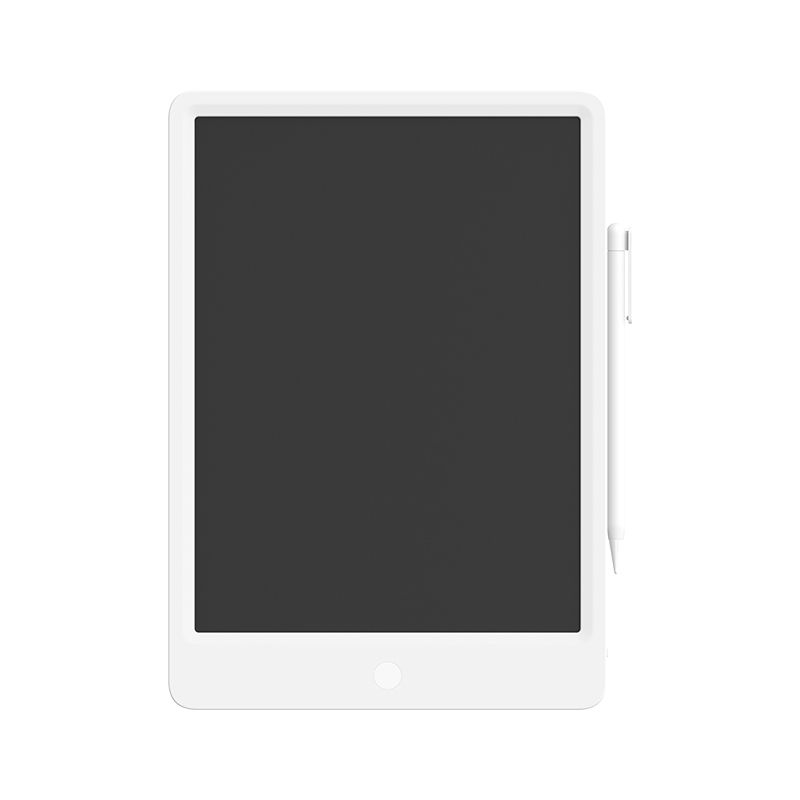 Xiaomi Mijia LCD Writing Tablet with Pen Digital Drawing Electronic Handwriting Pad