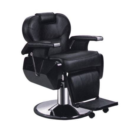 wholesale salon chair hair beauty salon furniture set sillas de barberias y peluquerias para salon de belleza chair barber shop